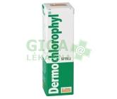 Dermochlorophyl sprej 50ml (Dr.Müller)