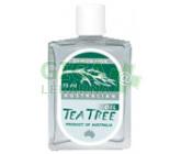 Tea Tree oil 15ml Health Link