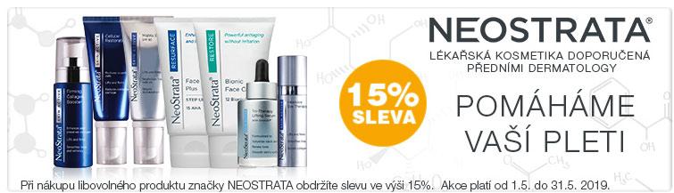 GigaLékáreň.sk - Neostrata -15%