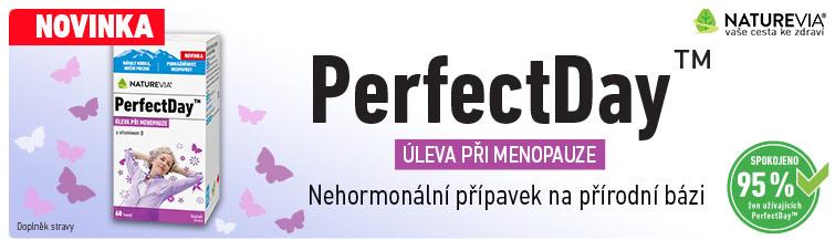 GigaLékáreň.sk - Swiss NatureVia PerfectDay