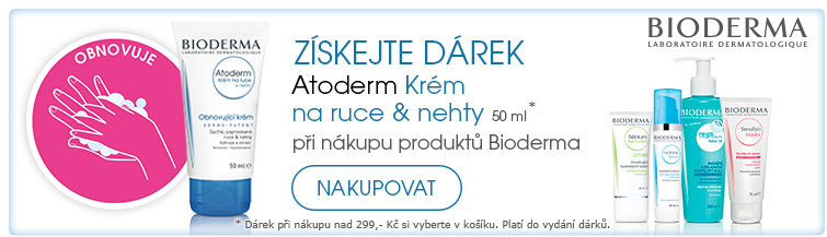 GigaLékáreň.sk - Atoderm krém na ruce k nákupu Bioderma