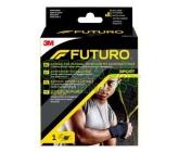 FUTURO 3M Nastav.zápěstní bandaž SPORT