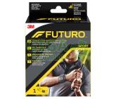 FUTURO 3M Podpůrný zápěstní pásek SPORT