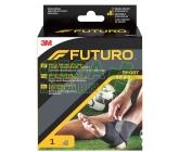 3M FUTURO Sport nastavit.bandáž hlezenního kloubu