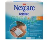3M Nexcare ColdHot Classic Gelový obklad 26.5x10cm