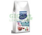 Agil Adult Sensitive Grain Free Lamb,Venision 10kg