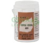 AKH Coffea Cruda tbl.60