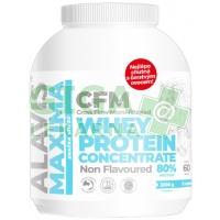 ALAVIS MAXIMA Whey protein 2200g