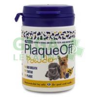 Alavis ProDen PlaqueOff Animal (Powder) 40g