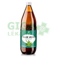 Allnature Aloe vera Premium 1000ml