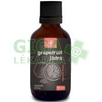 Allnature Grapefruit jádra kapky 50ml