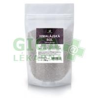 Allnature Himalájská sůl černá 500g