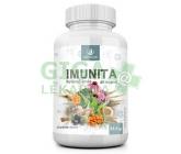 Allnature Imunita bylinný extrakt cps.60