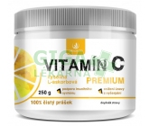 Obrázek Allnature Vitamín C prášek Premium 250g