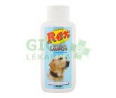 Antiparazit.šampon s heřmánkem pro psy 250ml PAVES