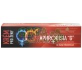Aphrodisia G krém pro ženy 60 ml