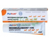 Aptus Reconvalescent DOG pst 100g