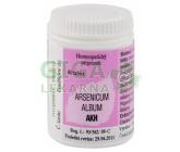 AKH Arsenicum Album por.tbl.nob.60