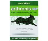 Arthronis mini fáze 2 CANIS sýr.př.60tbl