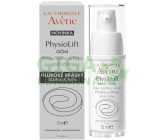 AVENE Physiolift cont yeux 15ml oční krém