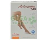Avicenum140 lýtkové 3B/D tělová