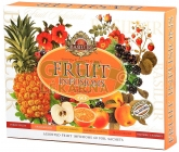 BASILUR Fruit Infusions Assorted 60 x 1,8g