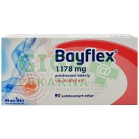 Bayflex 1178mg 90 tablet