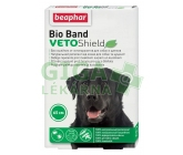 Nature Bio Band Plus Dog 65cm