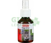 Beaphar Stop It spray Cat 100ml