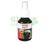 Beaphar Stop It spray pes 100ml