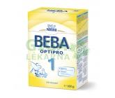 Obrázek Beba 1 OPTIPRO 600g new