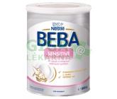 BEBA SENSITIVE 800g new