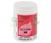 AKH Bella-Donna por.tbl.nob.60xC99