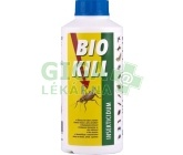 Bio Kill 200ml (pouze na prostředí)