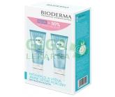 BIODERMA ABCDerm Hydratant 200 ml 1+1