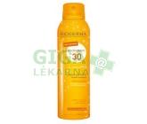 BIODERMA Photoderm Opalovací mlha SPF 30 150 ml