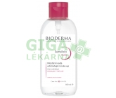 BIODERMA Sensibio H2O 850 ml