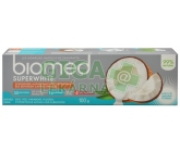 BIOMED Superwhite zubní pasta 100g