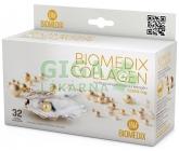 BIOMEDIX Collagen 5.000mg sáčky 32x5g