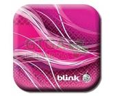 Blink bonbony s příchutí růžový grapefruit - 15 g