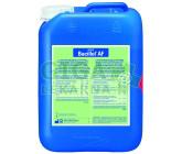 BODE Bacillol AF 5l (975079)