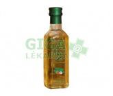 BohemiaOlej Olej z lískových ořechů 100ml