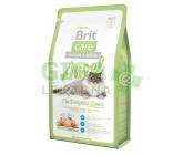 Brit Care Cat Angel I´m Delighted Senior 0,4kg