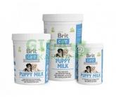Brit Care Puppy Milk 500g