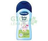 Bubchen Baby koupel pro kojence 50ml