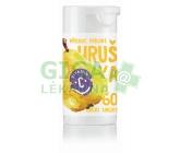 C-Vitamin 100mg - Hruška se sukralózou tbl.60