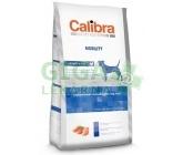 Calibra Dog EN Mobility NOVÝ 2kg