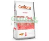 Calibra Dog EN Sensitive Salmon NOVÝ 12kg