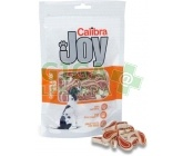Calibra Dog Joy Chicken & Cod Sushi 80g