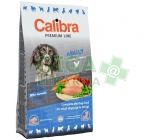 Calibra Dog Premium Line Adult 12kg